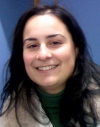 Daniela Gigli - Dani